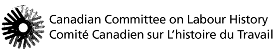 Canadian Committee on Labour History